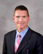 Dr. Timothy R Deer, MD