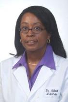 Dr Valerie Abbott Md Detroit Mi Internist Doctor Com