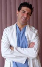 Dr. Sean S. Ravaei, DPM