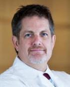 Michael E. Albo, MD