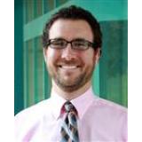 Dr. Joshua Alexander, DO, MPH                                    Neurology