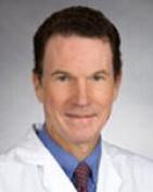 Edward Ball, MD