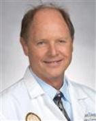 David Barba, MD, FAANS