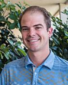 Patrick Bergeron, DPT, OCS