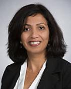 Savita G. Bhakta, MD