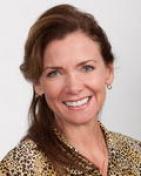 Lori A. Brown, MD