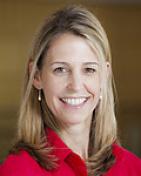 Jill Buckley, MD