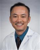 Jack Bui, MD, PHD