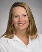 Kristin Cadenhead, MD
