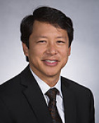 Theodore Chan, MD