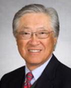 R. Jeffrey Chang, MD