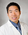 Jeffrey Chen, MD