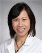 Karen Chen, MD