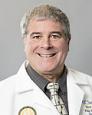 Philip R. Cohen, MD