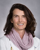 Robyn Cunard, MD