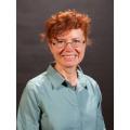 Patricia Ferraro, DPM Podiatry