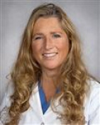 Pamela S. Deak, MD