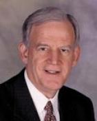 Anthony N. DeMaria, MD
