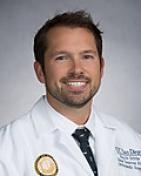 Andrew Denevan, MS, PA-C