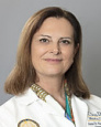 Anna Di Nardo, MD, PHD