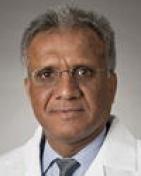 Dr. Randhir R Bajaj, MD