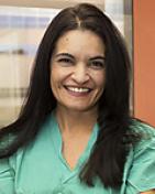 Erika F. Fernandez, MD