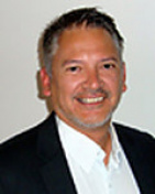 J. Vincent Filoteo, PHD