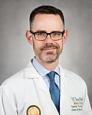 Timothy Furnish, MD