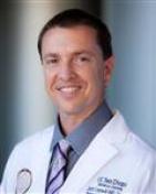 Jeffrey H. Gertsch, MD