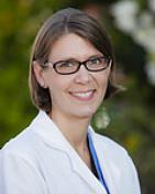 Laura Godat, MD