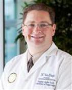 Eugene Golts, MD