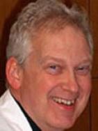 Dr. Walter W Hinck, MD