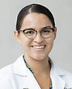Veronica V. Gonzalez, MD