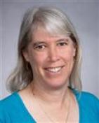 Nancy Graff, MD
