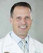 Daniel L. Gramins, MD