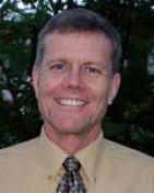 Randolph Hastings, MD, PHD