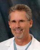 Stephen A. Hebert, MD