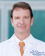 Alan W. Hemming, MD, FRCSC, FACS