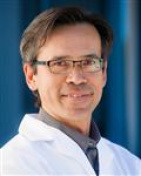 Charles Hergesheimer, MD