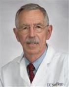 Stephen B Howell, MD