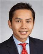 T. Mike Hsieh, MD