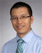 Brady K. Huang, MD