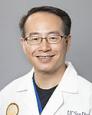 Shang Jiang, MD
