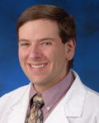Christopher Kahn, MD, MPH