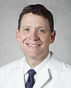 Christopher J. Kane, MD