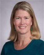 Leah D. Kern, MD, MPH