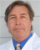James Killeen, MD