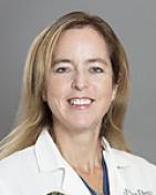 Jessica Kingston, MD