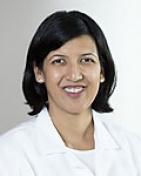 Divya T. Koura, MD