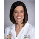 Dr. Kristen Kulasa, MD                                    Endocrinology, Diabetes and Metabolism